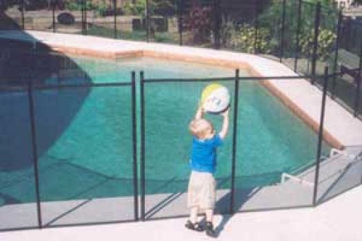 2pool-safety-fence