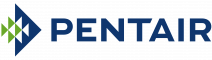 Pentair_logo_logotype